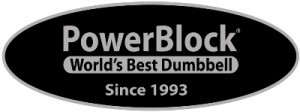 PowerBlock_Logo-Oval-3w