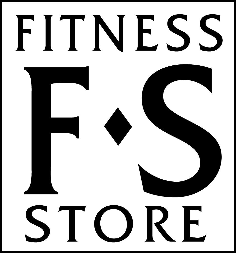 Welcome to The Fitness Store